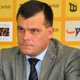 Tintor: Nismo prikrivali smrt Vladimira Cvijana, nije bio aktivan advokat 1