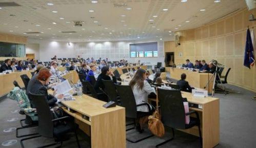Vasilić: Nema političke volje za borbu protiv korupcije 3
