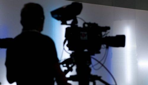 Fotoreporteri RSE u Belorusiji osuđeni na zatvor zbog izveštavanja sa protesta 13
