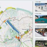 Seku šumu i propise za ski centar na Avali 12