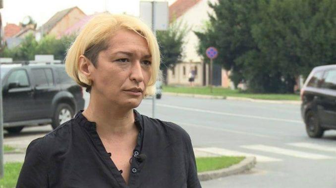 Marinčić: Niko iz vlasti me nije podržao 2