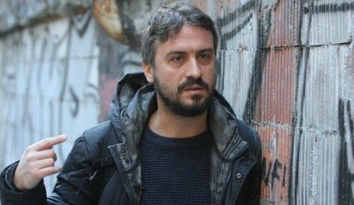 Podnosio krivične prijave i protiv Vučića, Vokera, Vulina... 5