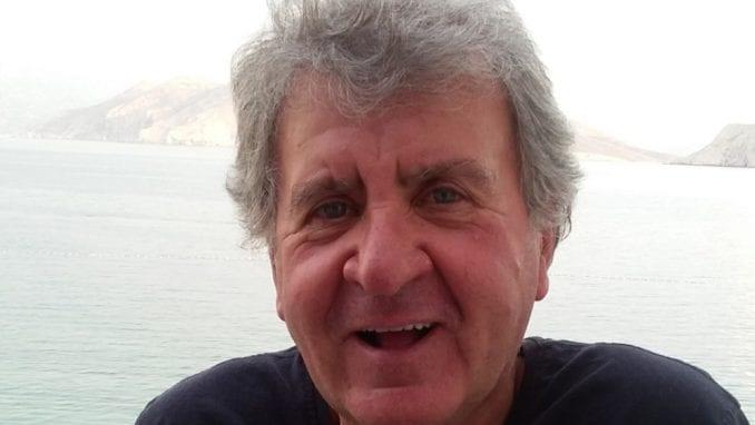 Ivan Barbalić: Tražićemo svoja prava u Strazburu 1