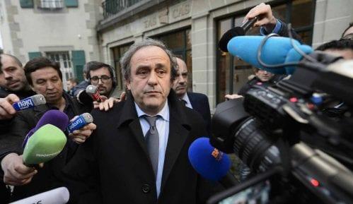 Evropski sud za ljudska prava odbio Platinijevu žalbu 5