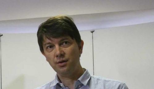 Jovanović: Za investicije manje 7,4 milijarde 13