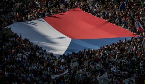 Češka otvara granice ali ne i za turiste 6