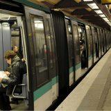 Vesić: Beograđani će odlučivati o tome kako će izgledati metro 5