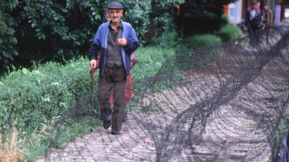 Kosovo01.07.1999.