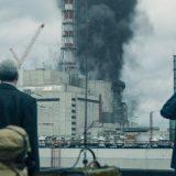 Černobilj: Prošle su 33 godine od katastrofe - ko živi u zabranjenoj zoni 11