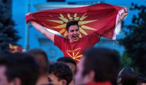 Sportska bajka Makedonaca, ajvar za srpske komentatore i Sting na čekanju 12
