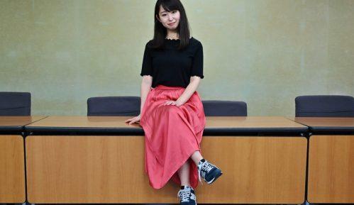 Ženama u Japanu prekipelo: Dosta sa visokim štiklama 3