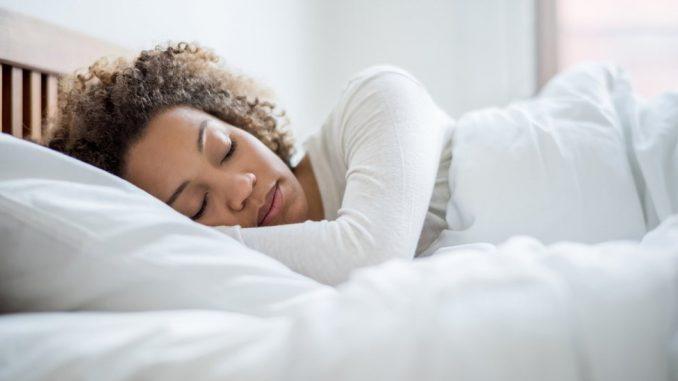 Kasno idete na spavanje - postoji rešenje za noćobdije 3