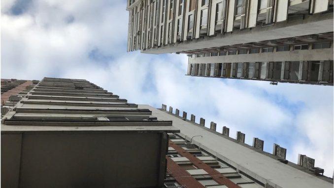 """Upravnici zgrada: Zašto je to """"prokleta profesija"""" 2"""