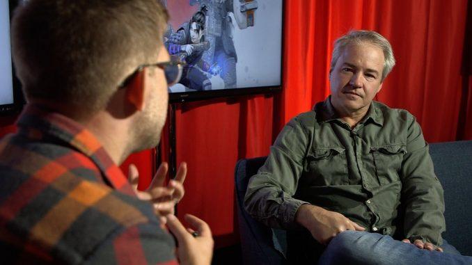 """Ne želimo da """"uprskamo"""" novu igru o Ratovima zvezda 1"""