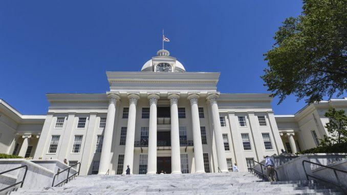 Pedofilija: Uvedena hemijska kastracija u Alabami 2