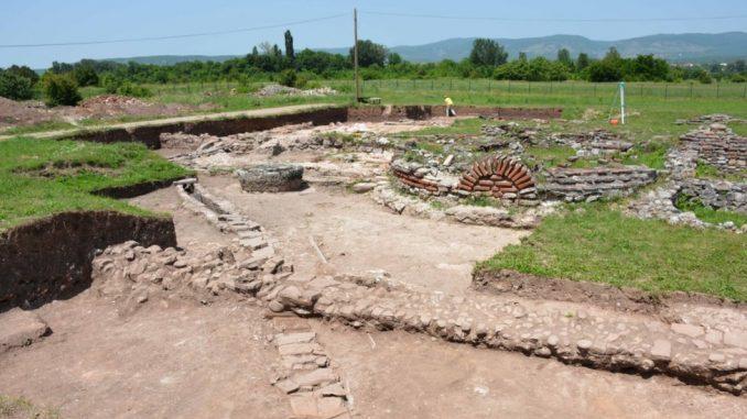 Srbija i arheologija: Šest najzanimljivijih otkrića 1