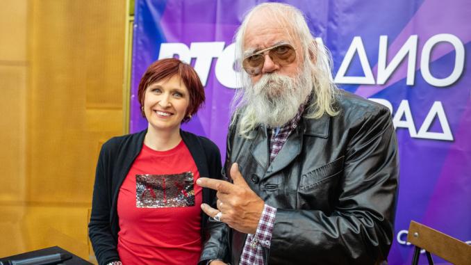 Vlada Džet i Olga Kepčija: Nikada nećemo ukinuti glasanje telefonom 3