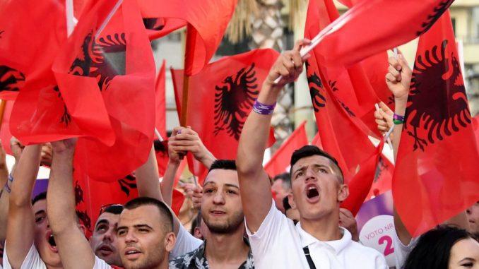 Lokalni izbori u Albaniji: Ko hoće, a ko neće na glasanje 4