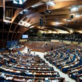 Srbija da zaustavi diskriminaciju Roma 14
