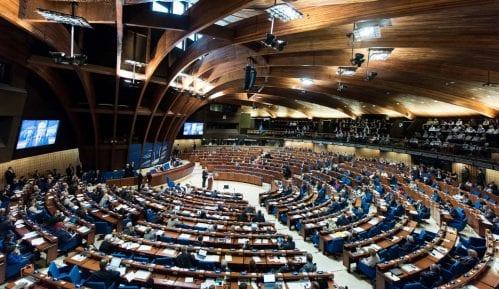 Srbija da zaustavi diskriminaciju Roma 6