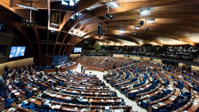 Savet Evrope upozorava da Romima u pandemiji prete i zaraza i diskriminacija 2
