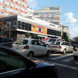 Polovnjaci od 2.000 evra po Vučiću odraz višeg standarda 8