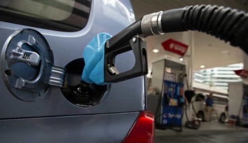 Gde će završiti novi namet za struju i gorivo koji uvodi vlada? 2