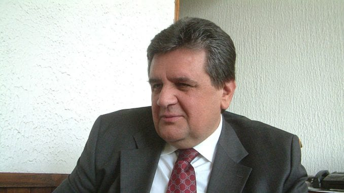 Bivši vlasnik ATP Vojvodine pušten iz pritvora 1