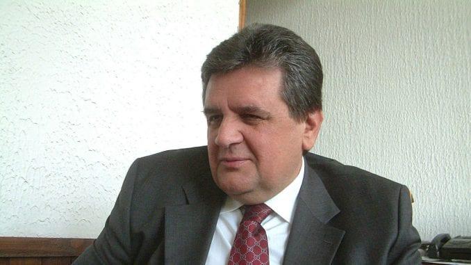 Ilija Dević četvrti dan štrajkuje glađu u pritvoru 1
