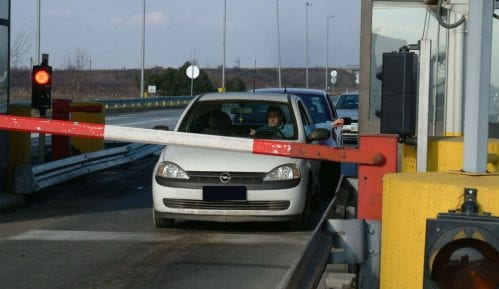 Loši putevi povećavaju troškove održavanja 3