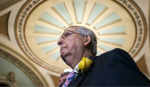 Republikanci prete da će blokirati predsednika 4