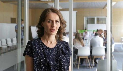 Brankica Janković pozvala Rome da prijave diskriminaciju 14