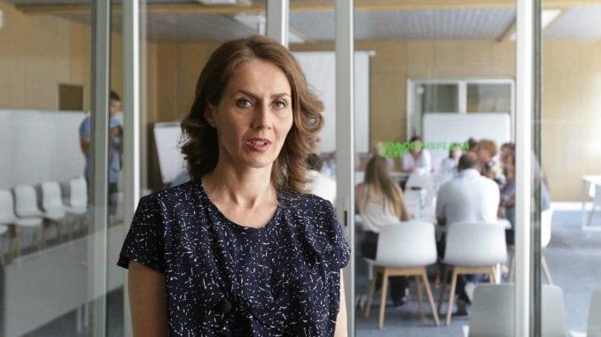 Janković: Pravilno vaspitanje glavno da bi deca postala odgovorni ljudi 4