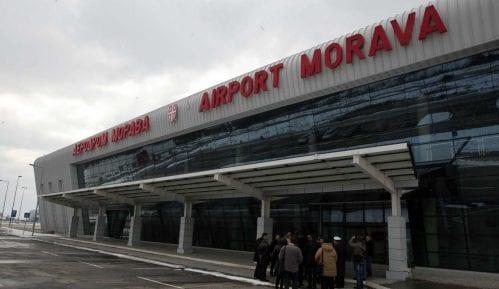 Ministarstvo: Na Moravi smo zatekli nezavršene radove 10