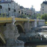 Zvanično optužen kapetan broda uključenog u nesreći na Dunavu 2