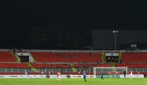 Zašto Srbijagas finansira izgradnju novog stadiona FK Vojvodina 10
