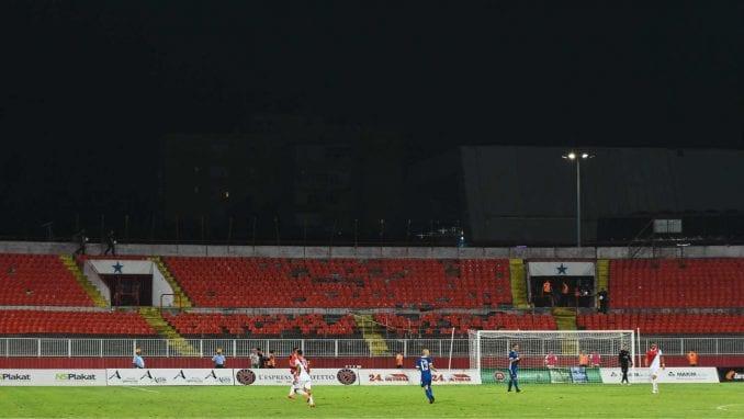 Zašto Srbijagas finansira izgradnju novog stadiona FK Vojvodina 3