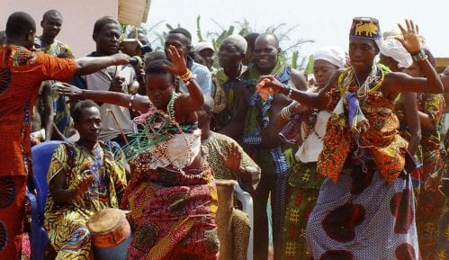 Afrika: Neobični Togo i Benin 9