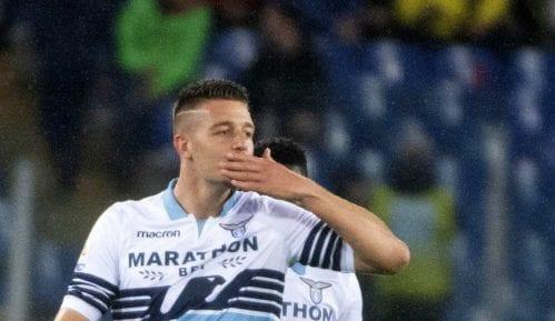 Italijanski fudbalski zvaničnici razmatraju mogućnost povratka navijača na stadion 7