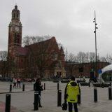 Malme: Skandinavski biser kulture 2