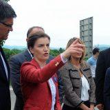 Na Elektronskom fakultetu u Nišu počela gradnja višenamenske lamele 14