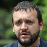 Stojanović: Svaki bačeni glas je veoma skup za opoziciju 4