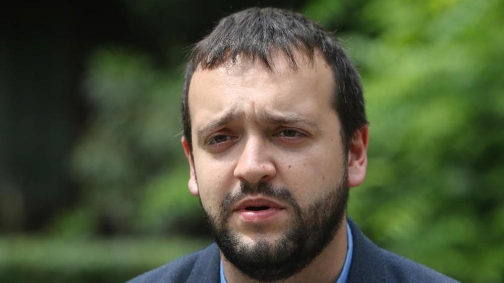 Stojanović: Svaki bačeni glas je veoma skup za opoziciju 1