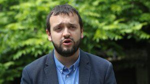 DW: Socijaldemokratija u Srbiji - samo na papiru 2