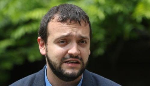 Stojanović: Možda je vreme za Savez za Srbiju 2 1