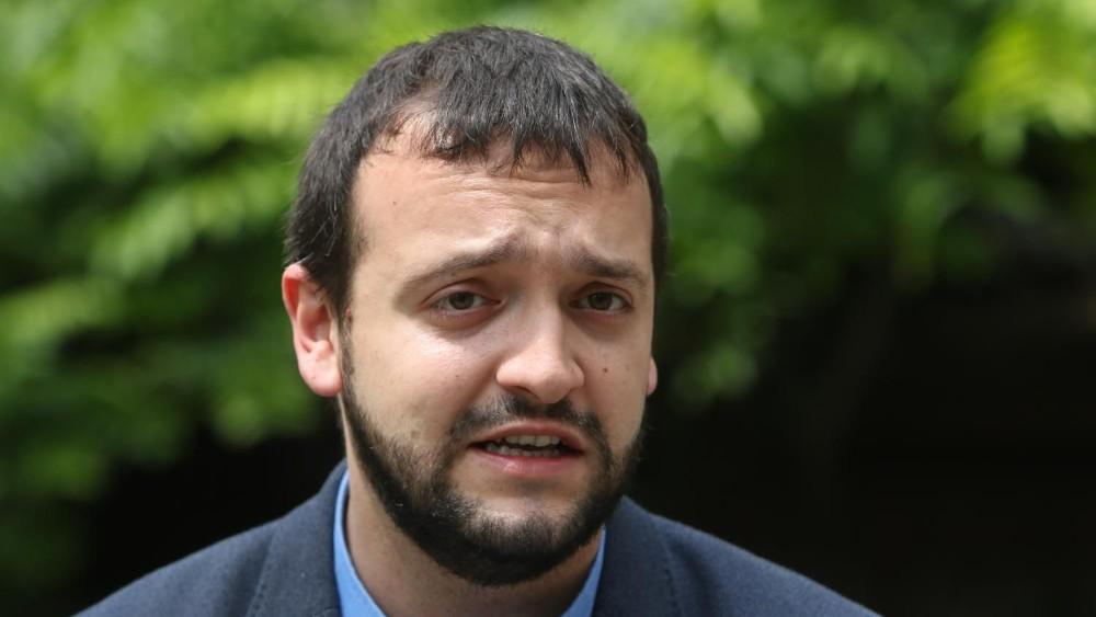 Stojanović: Možda je vreme za Savez za Srbiju 2