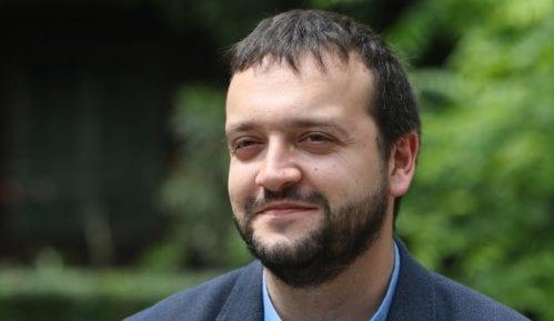 Boban Stojanović 17. jula odgovara na Fejsbuku 9
