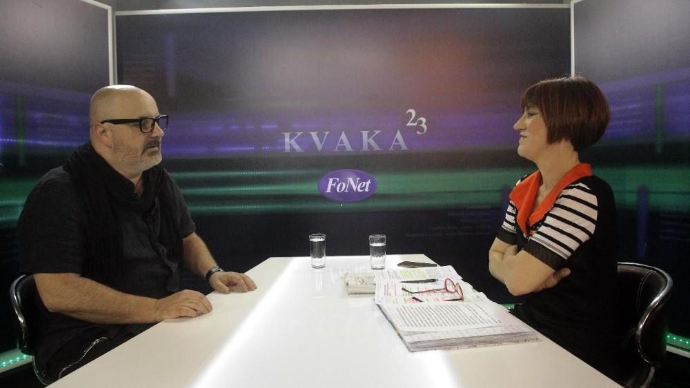 """Kokan Mladenović: Propuštena šansa kad je opozicija """"napravila puč"""" 4"""