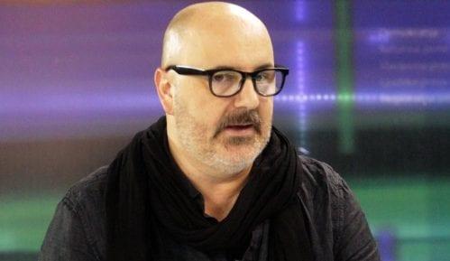 Kokan Mladenović: Veliki izliv besa, a tek će ga biti 2