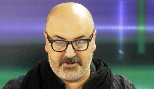 """Kokan Mladenović: Propuštena šansa kad je opozicija """"napravila puč"""" 15"""